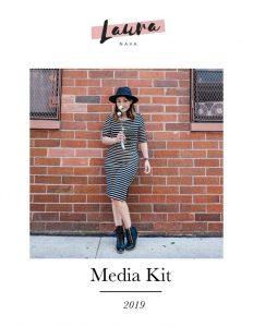 thumbnail of Media Kit 2019